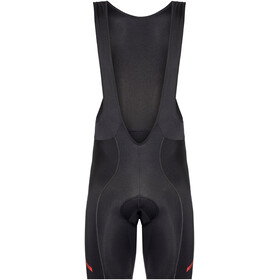 Northwave Lightning Bib Shorts Men black